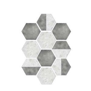 Floor Tile Decals | Tile Stickers Homebase | Vinyl Floor Tile Stickers