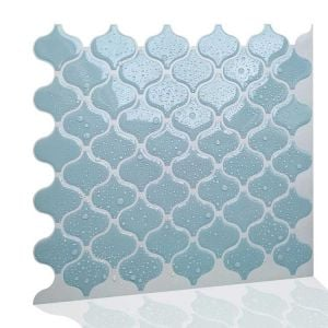 Decorative Tile Stickers | Tile Sticker for Wall | Wall Tile Decals