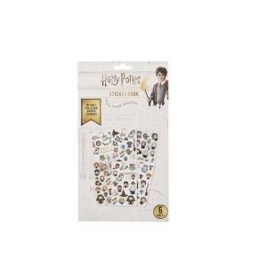 Harry Potter Sticker Book | Childrens Sticker Books