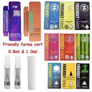 Red EVA Foam | EVA Foam Sheets