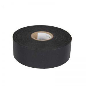 Black Reflective Tape | Custom Reflective Tape