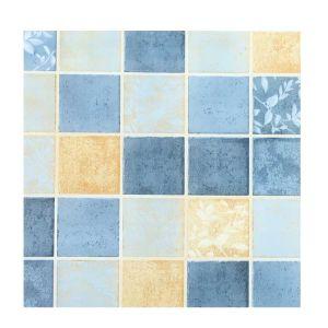 Wallpaper for Cabinets | Kitchen Wall Decals | Kitchen Sticker