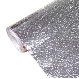 Aluminium Foil Kitchen Stickers | Aluminium Foil Sticker | Kitchen Decals