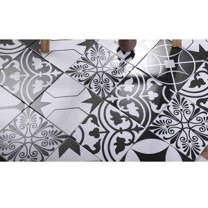 Kitchen Platform Stickers | Kitchen Decal Stickers | Kitchen Words Wall Art