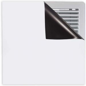 Square Magnetic Vent Covers | Magnetic Vent Cover