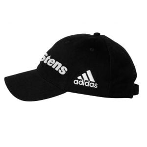 Purchase in Bulk Adidas Core Performance Relaxed Custom Cap Online shop