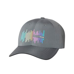 Dependable Adidas Performance Relaxed Custom Cap Dependable Printing Company