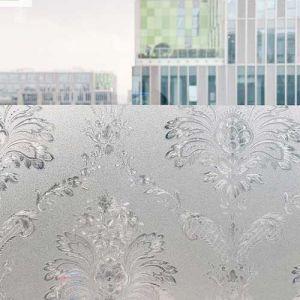 Shop Window Stickers | Window Cling Stickers | Arabesquitic