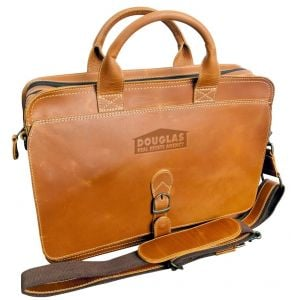 Cheap Canyon Outback Texas Canyon Custom Briefcase At Lowest Price