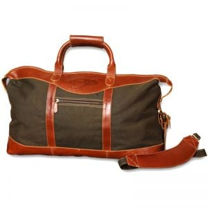 "Wholesale Canyon Outback Pine Canyon Custom Imprinted Duffle Bag - 22""w x 17""h x 7""d Best Print Supplier"