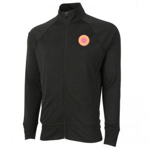 Buy in Bulk Charles River Tru Fitness Custom Jackets - Men's Dependable Print Supplier