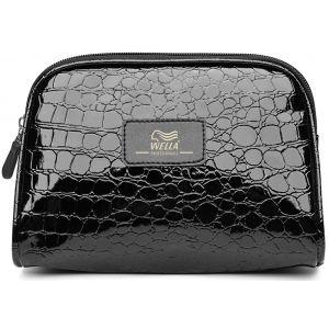 Purchase Fashion Forward Custom Cosmetic Bag Top Print Store