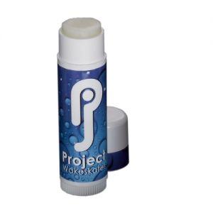 Top Print Full Color Logo Sunscreen Lip Balm in Jumbo Tube - SPF 30 Best Printing Company