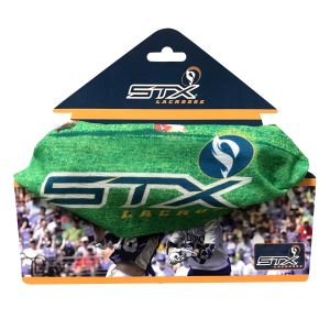 Cheap Manufacture Full Color Multi-Function Custom Bandana Tube At Lowest Offer