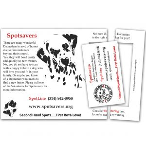 "Economical Print Full Color Postcard w/ Custom Business Card Magnet - 5""w x 7.5""h - 20 mil. Top Print Store"