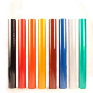 Garment Vinyl | Siser Heat Transfer Vinyl