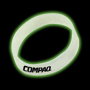 Cheap Glow In The Dark Custom Awareness Bracelet Print Company