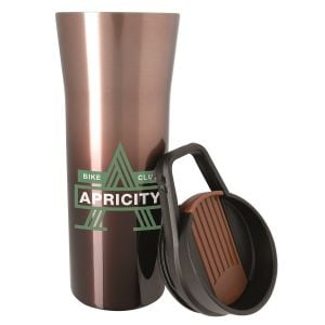 Sales-Priced Gradient Tapered Double Wall Custom Tumbler - 24 oz. Printing Manufacturer