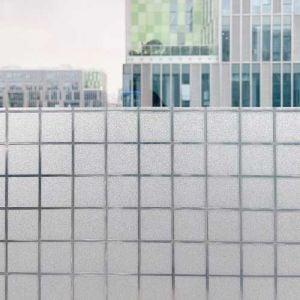Shop Window Stickers | Window Cling Stickers | Grid