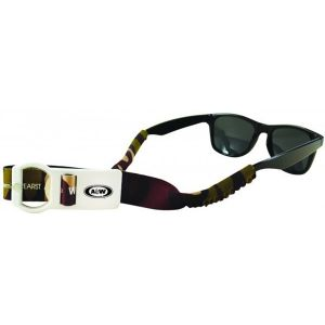 Top Hat Trick Custom Bottle Openers and Eye Wear Strap Combo Printing Store