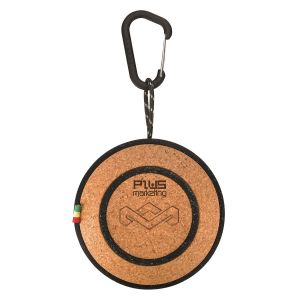 Best House of Marley No Bounds Portable Custom Bluetooth Speaker Top Print Supplier