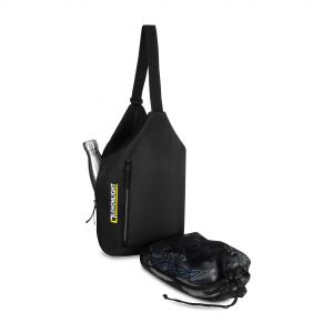 Cheapest Multi-Functional Custom Sling Bag By High Quality Production