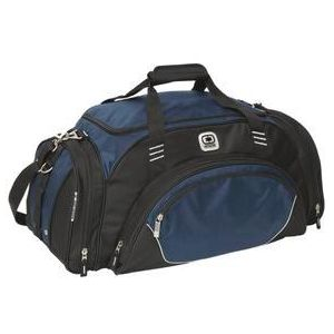 "Personalised OGIO Transfer Promotional Sport Bag - 28"" Online store"