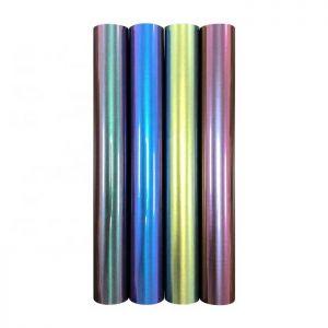 Ombre Heat Transfer Vinyl | Heat Transfer Rolls