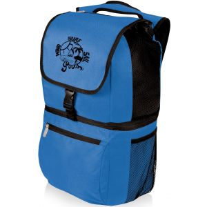 Order Picnic Time Zuma Insulated Cooler Custom Backpacks - 20 Can At Lowest Offer