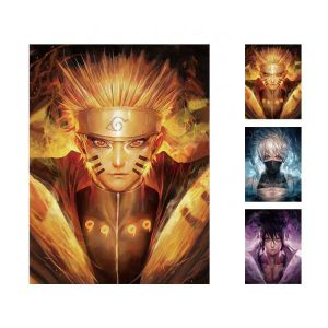 Lenticular Poster | 3D Lenticular Card