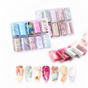 Wedding Nail Decals | Nail Art Decals for Sale