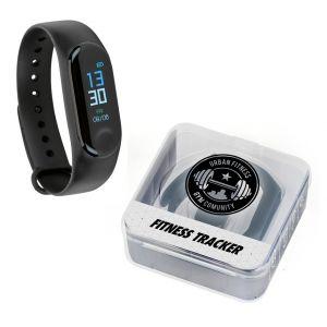 Best Smart Promotional Fitness Tracker Best deal online