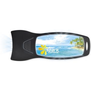 Cheap Print Smashlight Glow Custom Flashlights Top Print Store