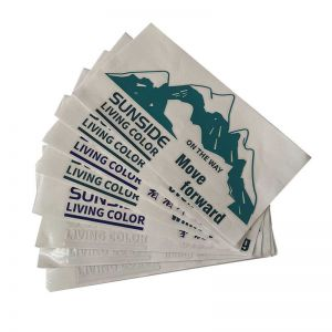 Custom Car Window Decals Stickers | Custom Vinyl Transfer Stickers | Custom Vinyl Decals