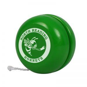 Economical Produce USA Made Classic Promotional Yo-Yo Printing Manufacturer
