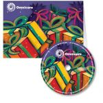 Reasonable Priced Christmas Classics Holiday CD - Promotional Greeting Card Best deal online