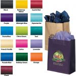 """Wholesale Color Packing Tissue Paper - 20""""w x 30""""h - Blank Dependable Printing Company"""