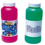 Cheap Manufacture Full Color Promotional Bubbles - 8 oz. Best Printing Store