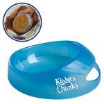 Best Print Pet Custom Food Scoop and Bowl in One - Medium For Sale