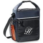 Reasonable Priced Thermal Insulated Cooler Custom Bags - 6 Can Best Print Supplier