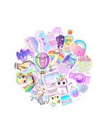 Vintage Aesthetic Stickers   Cute Aesthetic Stickers Printable   Aesthetic Mini Stickers