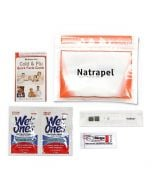 Cheap Cold & Flu Custom First Aid Kit Online