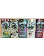 Wholesale Custom ONE UP Vape Carts For Sale, Medellin ONE UP Vapor CBD Cartridges