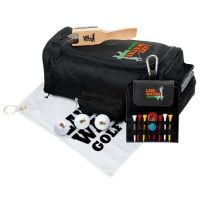 Lowest Price Callaway Warbird Club House Custom Travel Kit At Low Price