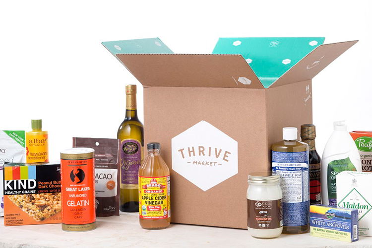 Private Labeling Methods of Branding Through 11 Solutions
