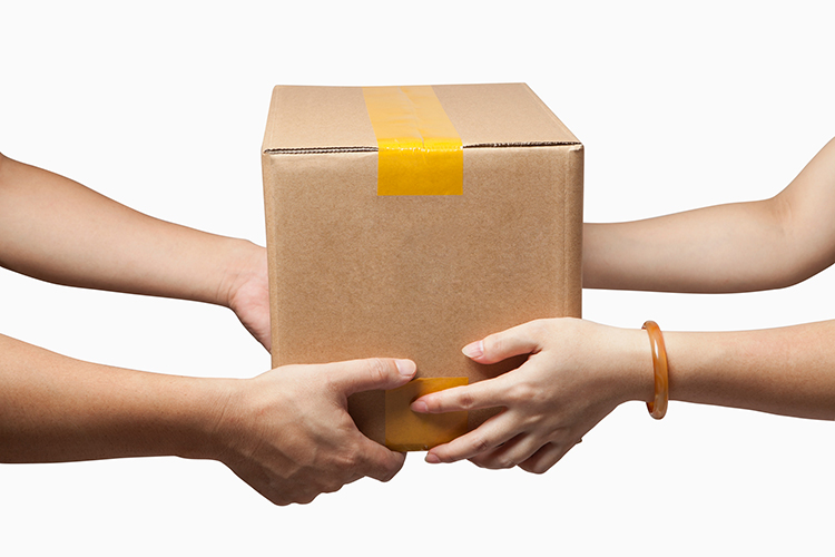 10 Shipping & Packaging Tips