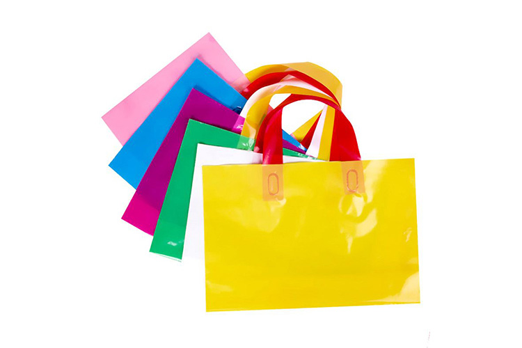 Best Material for Shopping Bags