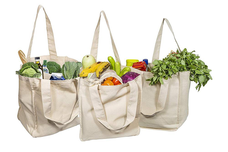 Cool Custom Tote Bag Ideas