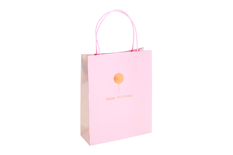 gift bags wholesale