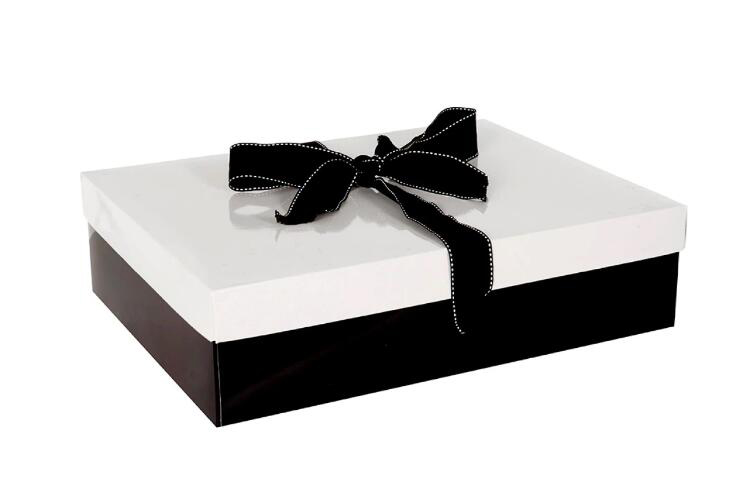 alternative gift wrap